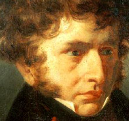 First Nights: Berlioz's Symphonie Fantastique and Program Music in the 19th Century
